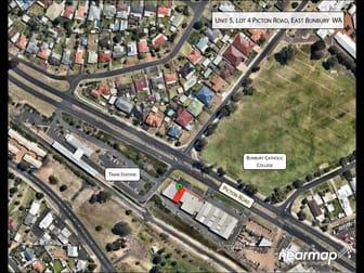 Unit 5/Lot 4 Picton Road East Bunbury WA 6230 - Image 1