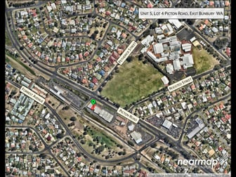Unit 5/Lot 4 Picton Road East Bunbury WA 6230 - Image 2