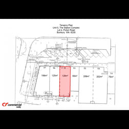 Unit 5/Lot 4 Picton Road East Bunbury WA 6230 - Image 3