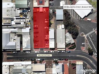 44 Wellington Street Bunbury WA 6230 - Image 2
