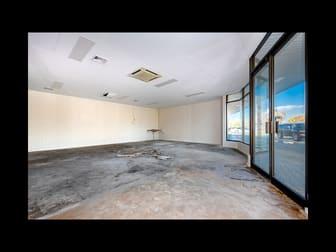 Shop 9/Lot 65 Sandridge Road East Bunbury WA 6230 - Image 1