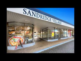 Shop 9/Lot 65 Sandridge Road East Bunbury WA 6230 - Image 2