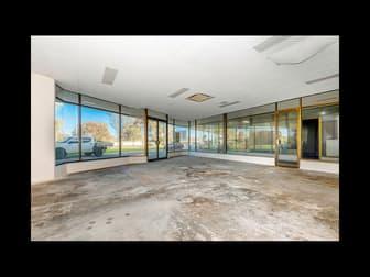 Shop 9/Lot 65 Sandridge Road East Bunbury WA 6230 - Image 3