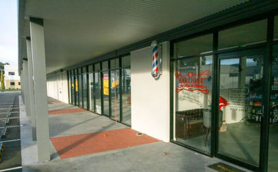 Shops 6 & 7/81 Uduc Road Harvey WA 6220 - Image 2