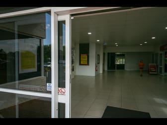 Shop 2/85-89 Steere Street North Collie WA 6225 - Image 3