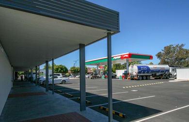 Shops 6 & 7/81 Uduc Road Harvey WA 6220 - Image 3