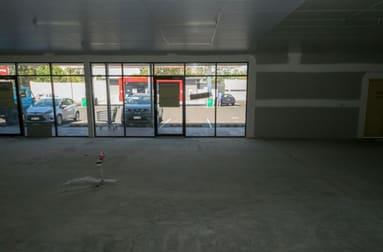 Shops 6 & 7/81 Uduc Road Harvey WA 6220 - Image 1