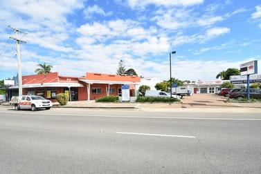 85-87 Bundock Street Belgian Gardens QLD 4810 - Image 1