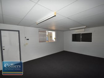 3A/60 Keane Street Currajong QLD 4812 - Image 1