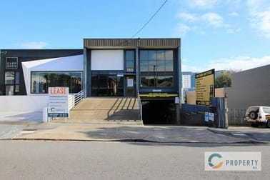 110 Arthur Street Fortitude Valley QLD 4006 - Image 1