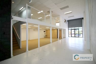 110 Arthur Street Fortitude Valley QLD 4006 - Image 2