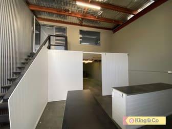 14/58 Deshon Street Woolloongabba QLD 4102 - Image 2