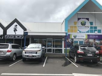 6a/157 Mulgrave Road Bungalow QLD 4870 - Image 2