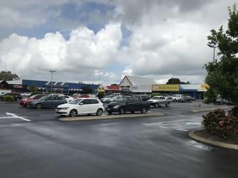 6a/157 Mulgrave Road Bungalow QLD 4870 - Image 3