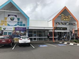 6c/157 Mulgrave Road Bungalow QLD 4870 - Image 1