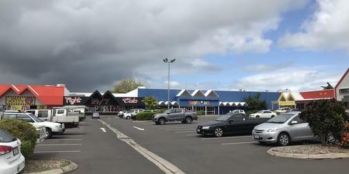 6c/157 Mulgrave Road Bungalow QLD 4870 - Image 2