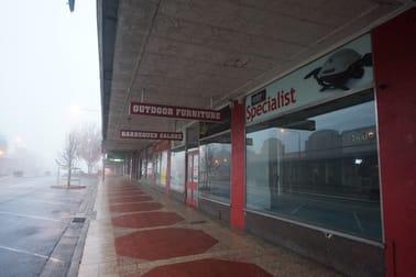 388 Auburn Street Goulburn NSW 2580 - Image 2