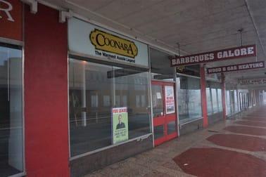 388 Auburn Street Goulburn NSW 2580 - Image 3