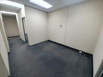 2/47 Ord Street West Perth WA 6005 - Image 2