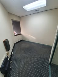 2/47 Ord Street West Perth WA 6005 - Image 3