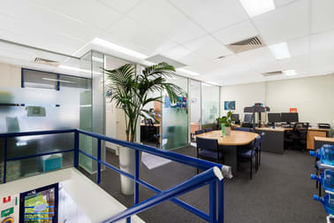 14/818 Pittwater Road Dee Why NSW 2099 - Image 2