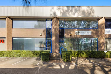 14/818 Pittwater Road Dee Why NSW 2099 - Image 3