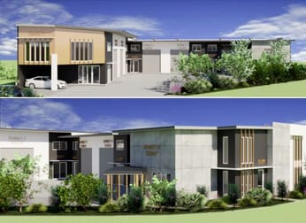 20 Service Street Maroochydore QLD 4558 - Image 1