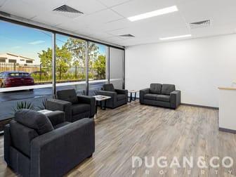 35 Learoyd Road Acacia Ridge QLD 4110 - Image 3