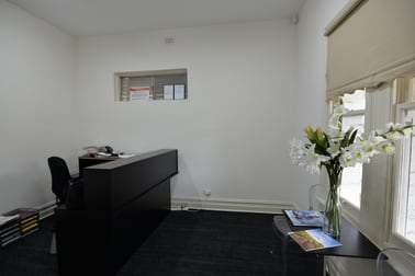 411 Henley Beach Road Brooklyn Park SA 5032 - Image 2