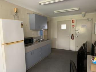2 Crowder Street Garbutt QLD 4814 - Image 3