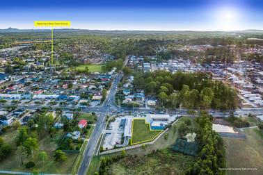 43-45 Loganlea Road Loganlea QLD 4131 - Image 2