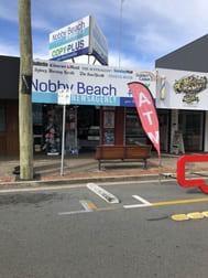 Gold Coast Highway Mermaid Beach QLD 4218 - Image 3