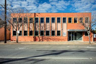199 Ward Street North Adelaide SA 5006 - Image 1