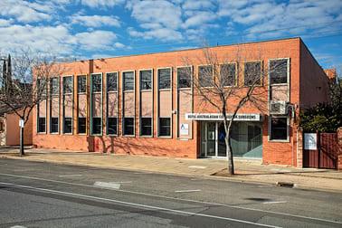 199 Ward Street North Adelaide SA 5006 - Image 2