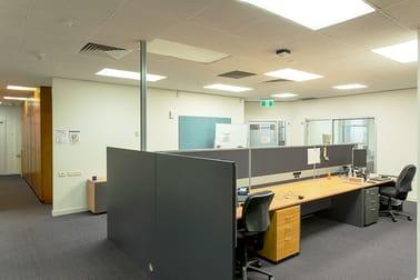 199 Ward Street North Adelaide SA 5006 - Image 3