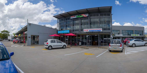 Shop 4/217 Sheridan Street Cairns City QLD 4870 - Image 1