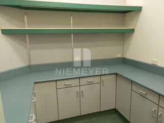 Suite/90 Ramsay Street Haberfield NSW 2045 - Image 3