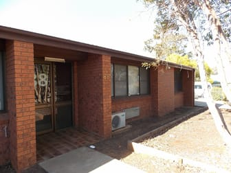 1/88 Rooty Hill Road North Rooty Hill NSW 2766 - Image 1