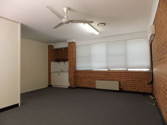 1/88 Rooty Hill Road North Rooty Hill NSW 2766 - Image 3
