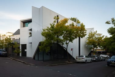 515 Crown Street Surry Hills NSW 2010 - Image 1