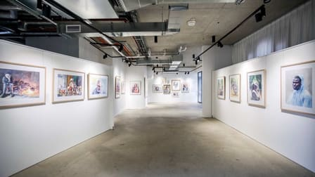 515 Crown Street Surry Hills NSW 2010 - Image 3