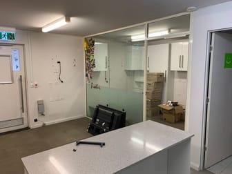 1/206 Beardy Street Armidale NSW 2350 - Image 2