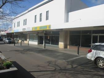 Shop 5/100 Clive Street Katanning WA 6317 - Image 3