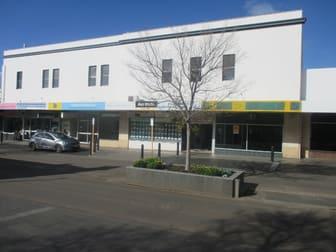 Shop 5/100 Clive Street Katanning WA 6317 - Image 1