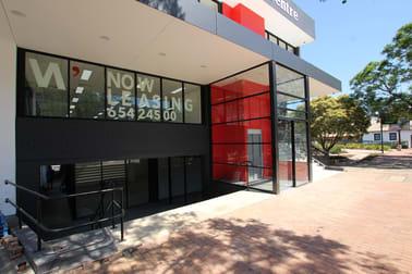 Suite 1 Ground Floor/160 Bridge Street Muswellbrook NSW 2333 - Image 1