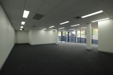 Suite 1 Ground Floor/160 Bridge Street Muswellbrook NSW 2333 - Image 2