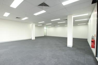 Suite 1 Ground Floor/160 Bridge Street Muswellbrook NSW 2333 - Image 3
