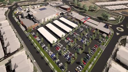 Elara Shopping Centre Northbourne Drive Corner Harvest Street Marsden Park NSW 2765 - Image 1