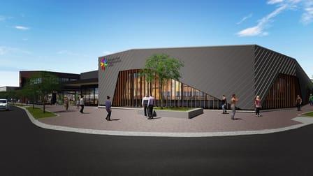 Elara Shopping Centre Northbourne Drive Corner Harvest Street Marsden Park NSW 2765 - Image 2