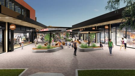 Elara Shopping Centre Northbourne Drive Corner Harvest Street Marsden Park NSW 2765 - Image 3